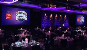 JCC-Sports-Dinner-2016