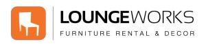 loungeworks